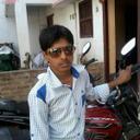 Sujeet Kumar (@11fcaf9af7474a8) Twitter