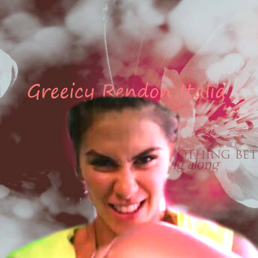 Greeicy rendon italy on twitter quot trousse di chica vampiro greeicy