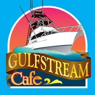 Gulfstream cafe gulfstreamcafe twitter for Gulfstream restaurant garden city sc