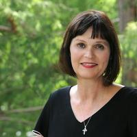 Susie P. Gonzalez