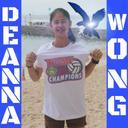 Deanna Wong - @OurDeannaWong - Twitter