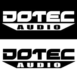 Dotec Audio ドーテック オーディオ Deetips 2本のマイクで録音したステレオ素材の片チャンネル位相反転 もしくは他のトラックと逆相で音が打ち消し合っている場合の両チャンネル位相反転 または意図的に左右で逆相をつくり音を左右に別けるなど