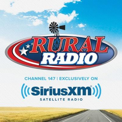 RURALRADIO147 | Social Profile