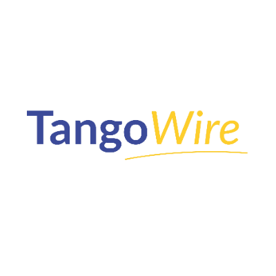 Christian dating tangowire