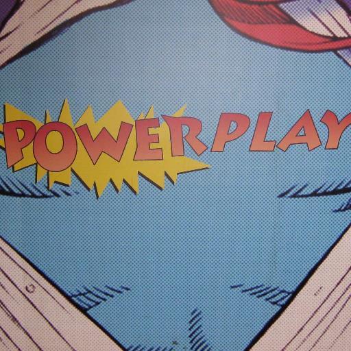 Coupons power play shawnee ks