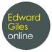 Edward Giles Profile Image
