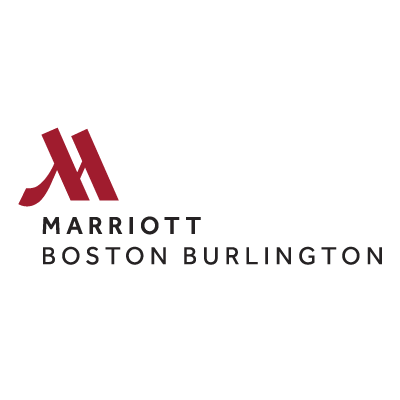 @Marriott_BosBur
