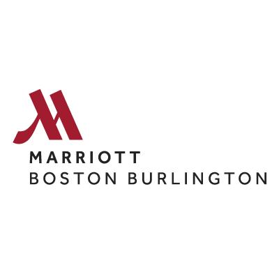 Marriott Burlington