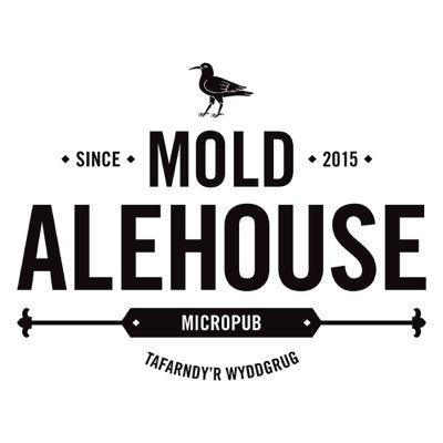 Mold Alehouse