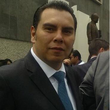 Enrique alvarez raya enrique raya twitter - Enrique alvarez ...