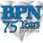 Butane-Propane News
