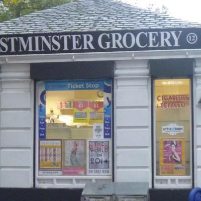 Westminster Grocery