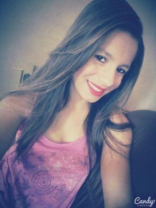 Sabrina Oliveira Nude Photos 48