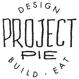 @ProjectPieUAE