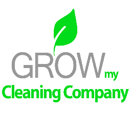@CleaningCoGrow