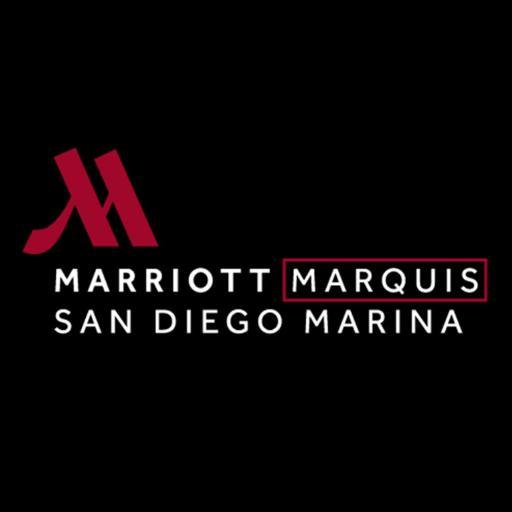 @MarriottMarina