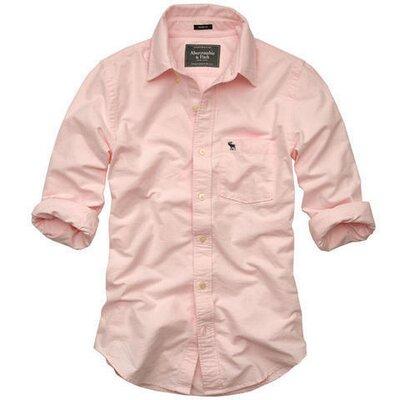 Pink Shirt Thursday (@pinkthursday)   Twitter
