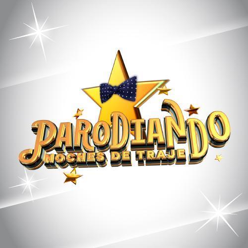 @Parodiando