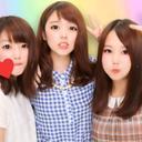 Yukie Hotta (@0627sy1) Twitter