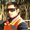 Jack Araujo Linares (@02511a99541143b) Twitter