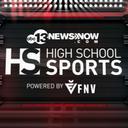 High School Sports (@13HSSports) Twitter