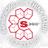 Serebral360's avatar
