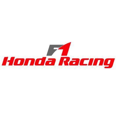 Honda Racing (@ChileHonda) | Twitter