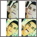 Miguel  Angel Chavez (@0947sercop) Twitter