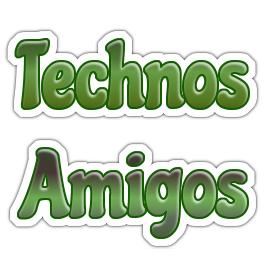 TechnosAmigos on Twitter: