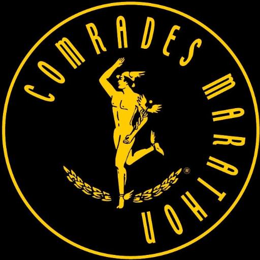 ComradesRace