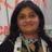 @LubnaNadvi Profile picture