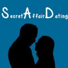 secret affair dating