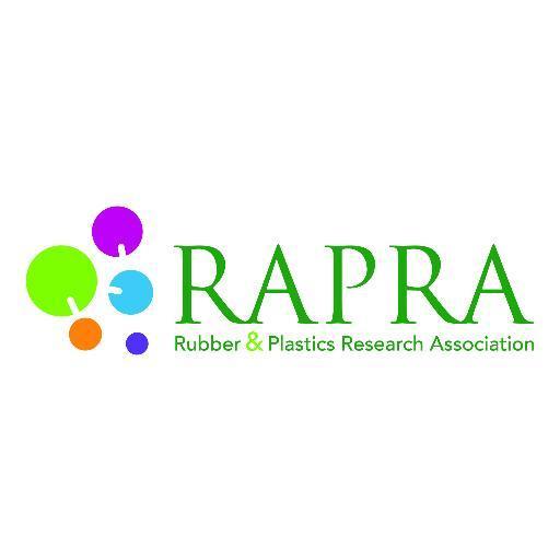@RAPRA_Limited