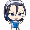kaito (@0310peda) Twitter