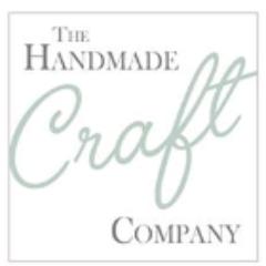Handmade Craft Co