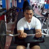 Carlos J Encarnacion ( @prlibre ) Twitter Profile