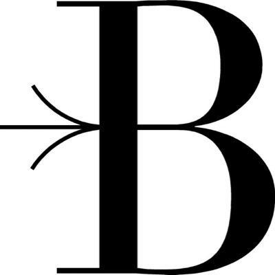 Logo de la société Boundary