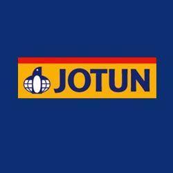@JotunID