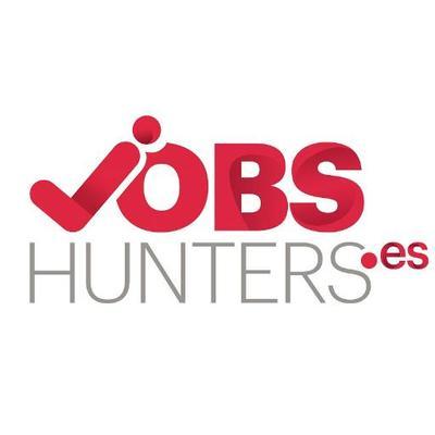 JobsHunters.es