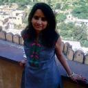 Pooja Singh (@13singhpooja) Twitter