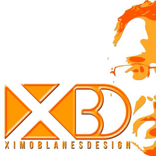 Ximo Blanes