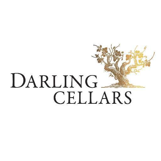 Damage to Darling Cellars (@DarlingCellars) | Twitter