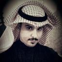 ش محمد الحربي (@0550540055) Twitter