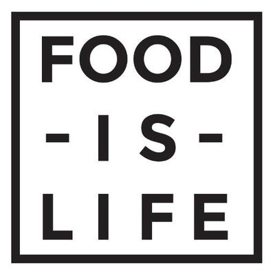 Aldaniti - Food is Life - Win a £1000 F&B Voucher (UK)