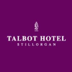 @TalbotStill