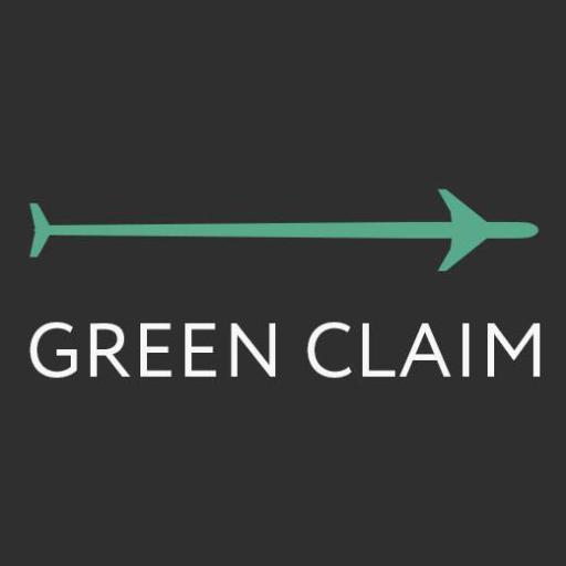 @GreenClaim