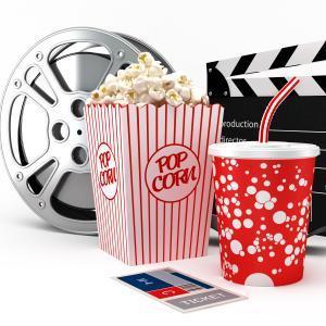 Movies Effecto