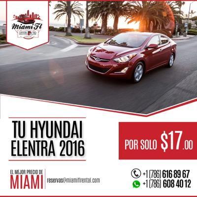 Miami Rent A Car >> Miami Fl Rent A Car On Twitter 2018 Nissan Versa