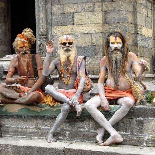 Картинки по запросу pashupatinath temple