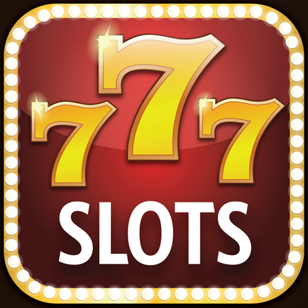 Play videopoker real money